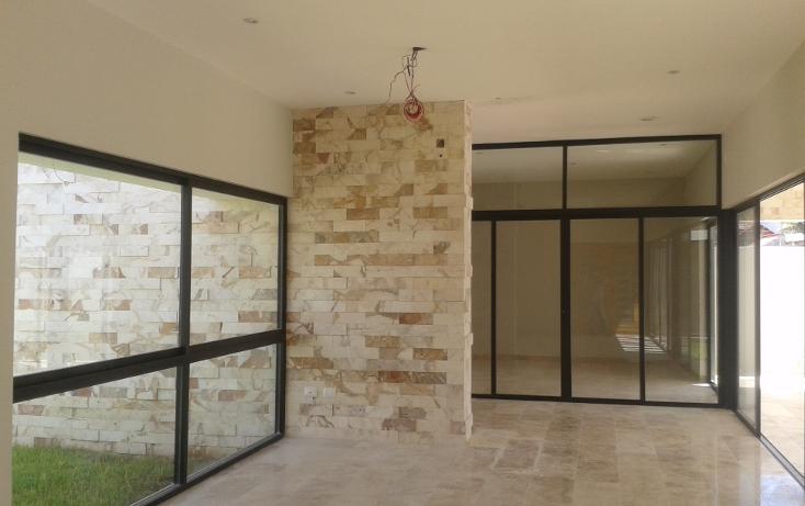 Foto de casa en venta en  , san ramon norte, mérida, yucatán, 1489333 No. 08
