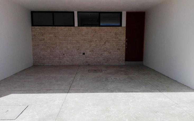 Foto de casa en venta en  , san ramon norte, mérida, yucatán, 1489949 No. 02