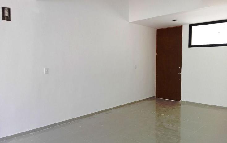 Foto de casa en venta en  , san ramon norte, mérida, yucatán, 1489949 No. 03