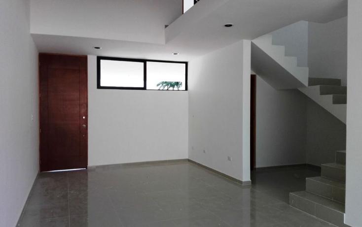 Foto de casa en venta en  , san ramon norte, mérida, yucatán, 1489949 No. 04