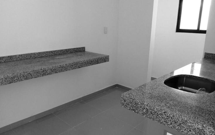 Foto de casa en venta en  , san ramon norte, mérida, yucatán, 1489949 No. 05