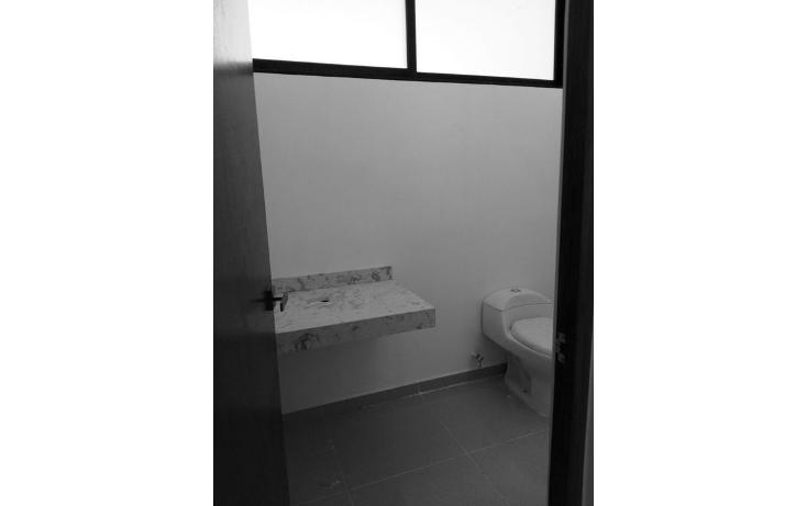 Foto de casa en venta en  , san ramon norte, mérida, yucatán, 1489949 No. 06