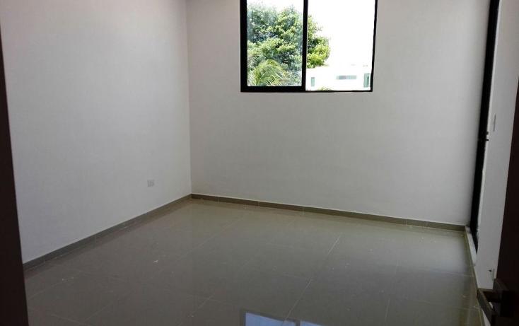 Foto de casa en venta en  , san ramon norte, mérida, yucatán, 1489949 No. 07