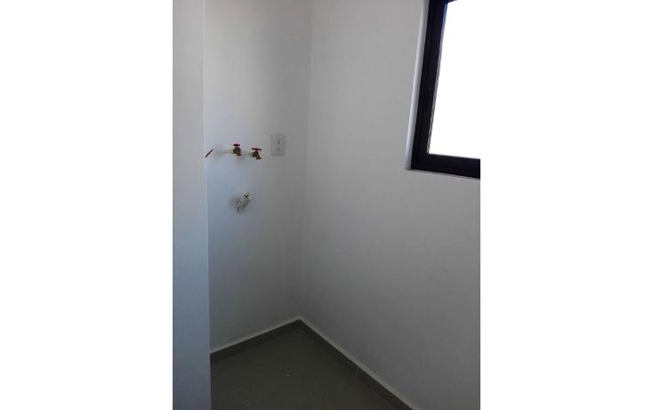 Foto de casa en venta en  , san ramon norte, mérida, yucatán, 1489949 No. 08