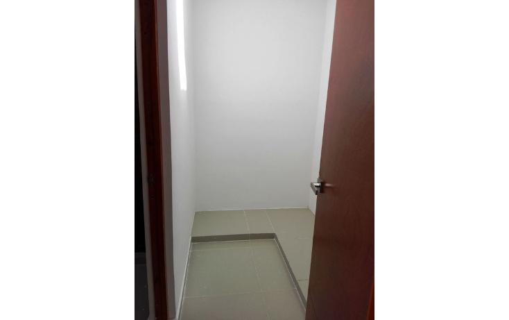 Foto de casa en venta en  , san ramon norte, mérida, yucatán, 1489949 No. 10