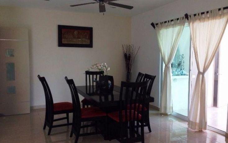 Foto de casa en renta en, san ramon norte, mérida, yucatán, 1499823 no 02
