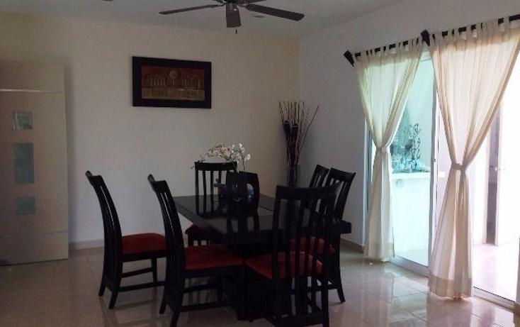 Foto de casa en renta en  , san ramon norte, m?rida, yucat?n, 1499823 No. 02