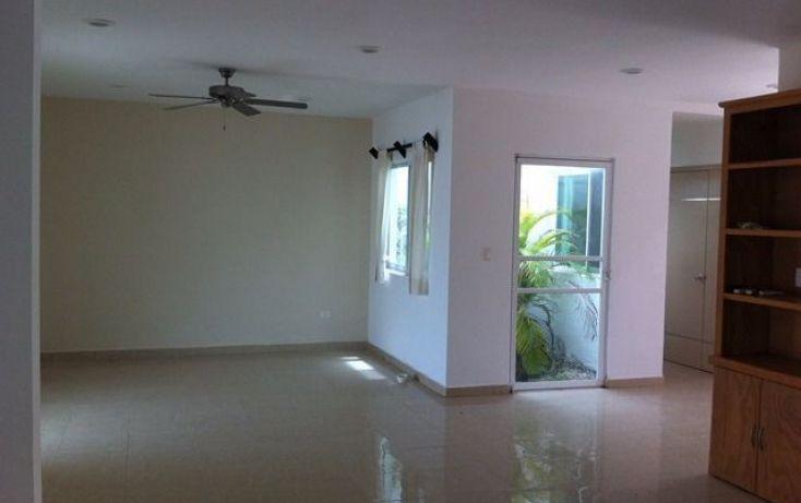 Foto de casa en renta en, san ramon norte, mérida, yucatán, 1499823 no 04