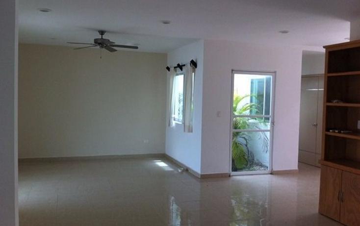 Foto de casa en renta en  , san ramon norte, m?rida, yucat?n, 1499823 No. 04
