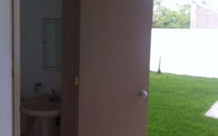 Foto de casa en renta en, san ramon norte, mérida, yucatán, 1499823 no 06