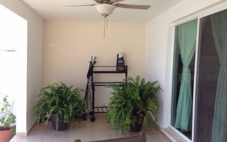 Foto de casa en renta en, san ramon norte, mérida, yucatán, 1499823 no 08