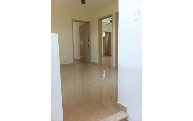 Foto de casa en renta en  , san ramon norte, m?rida, yucat?n, 1499823 No. 11