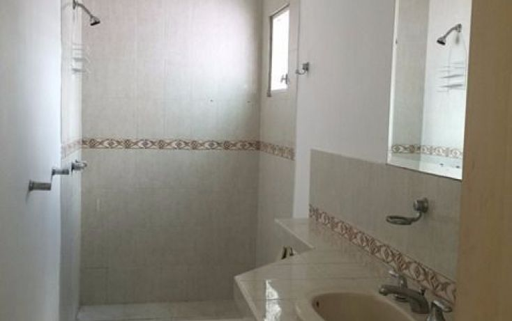 Foto de casa en renta en, san ramon norte, mérida, yucatán, 1499823 no 13