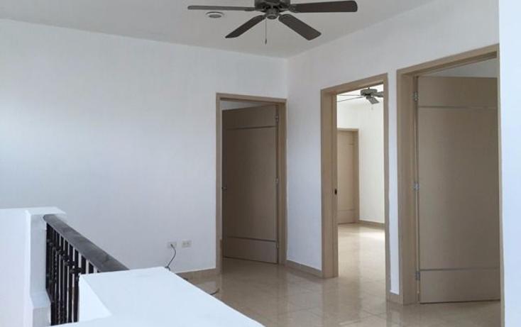 Foto de casa en renta en  , san ramon norte, m?rida, yucat?n, 1499823 No. 14