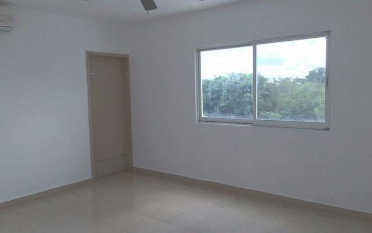 Foto de casa en renta en, san ramon norte, mérida, yucatán, 1499823 no 15