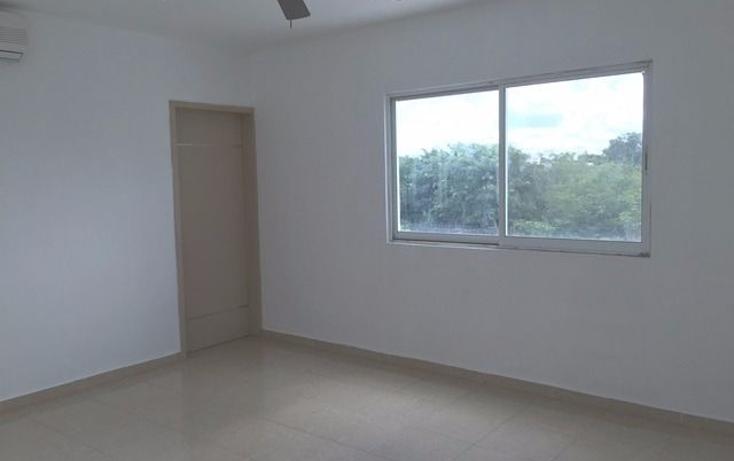 Foto de casa en renta en  , san ramon norte, m?rida, yucat?n, 1499823 No. 15