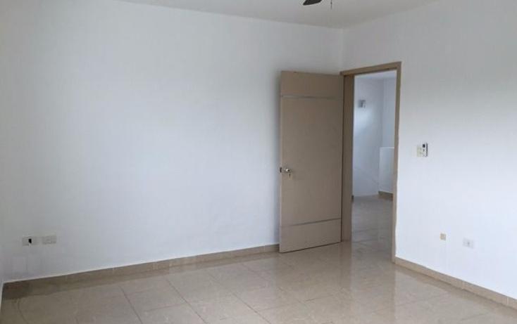 Foto de casa en renta en  , san ramon norte, m?rida, yucat?n, 1499823 No. 17