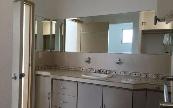 Foto de casa en renta en, san ramon norte, mérida, yucatán, 1499823 no 18