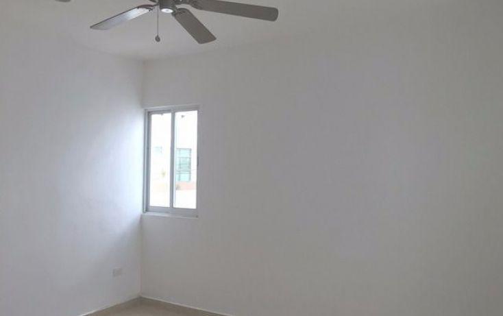 Foto de casa en renta en, san ramon norte, mérida, yucatán, 1499823 no 19