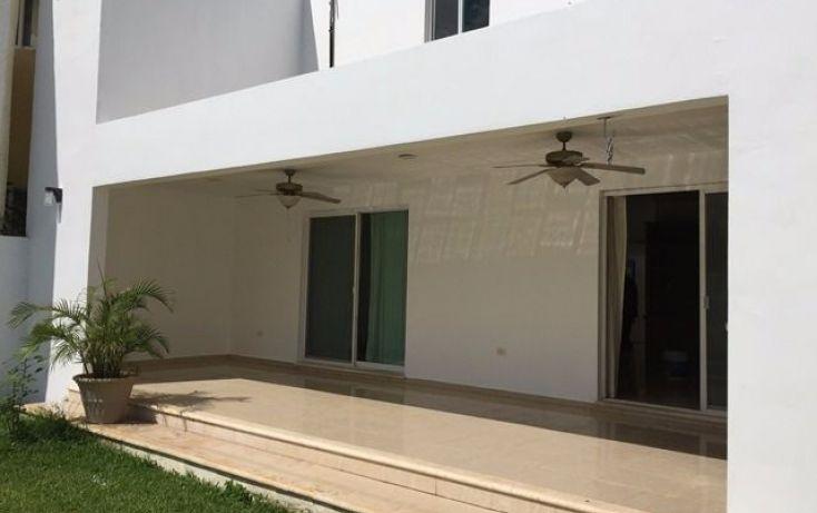 Foto de casa en renta en, san ramon norte, mérida, yucatán, 1499823 no 21