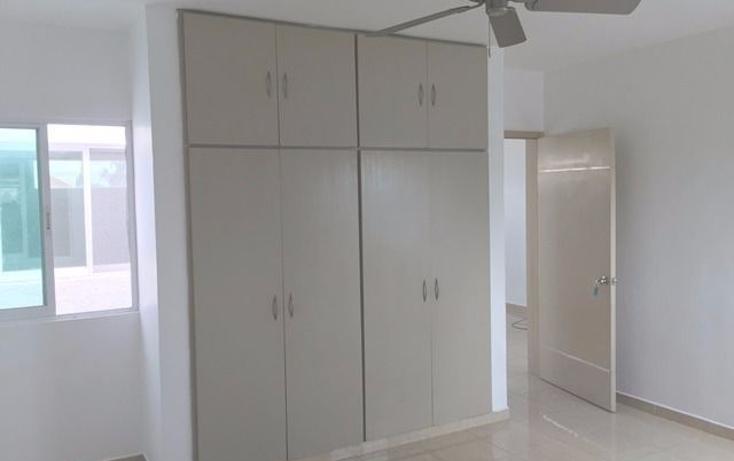 Foto de casa en renta en  , san ramon norte, m?rida, yucat?n, 1499823 No. 22