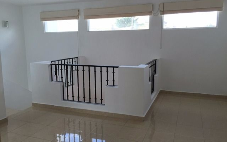 Foto de casa en renta en  , san ramon norte, m?rida, yucat?n, 1499823 No. 23