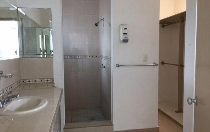 Foto de casa en renta en, san ramon norte, mérida, yucatán, 1499823 no 25