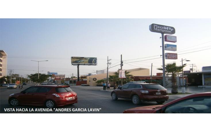 Foto de casa en venta en  , san ramon norte, mérida, yucatán, 1502627 No. 04