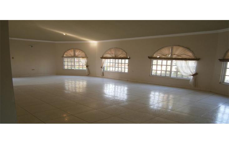 Foto de casa en venta en  , san ramon norte, mérida, yucatán, 1502627 No. 08