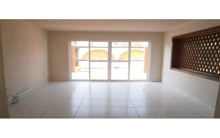 Foto de casa en venta en  , san ramon norte, mérida, yucatán, 1502627 No. 10