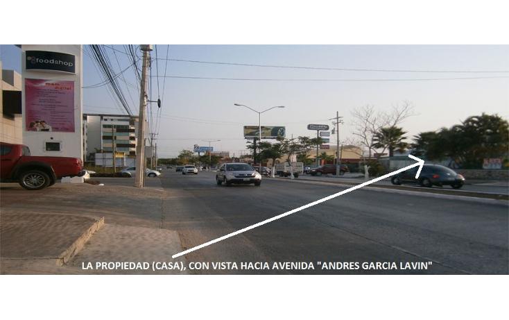 Foto de casa en venta en  , san ramon norte, mérida, yucatán, 1502627 No. 20