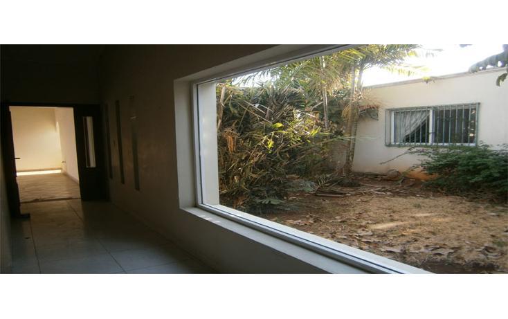 Foto de casa en venta en  , san ramon norte, mérida, yucatán, 1502627 No. 21