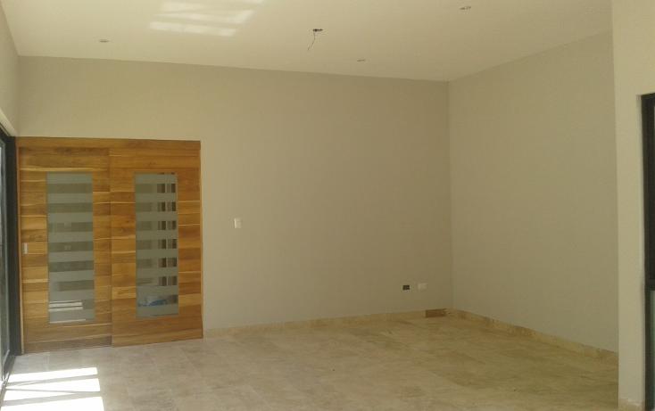 Foto de casa en venta en  , san ramon norte, mérida, yucatán, 1506477 No. 04