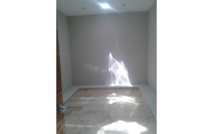 Foto de casa en venta en  , san ramon norte, mérida, yucatán, 1506477 No. 05