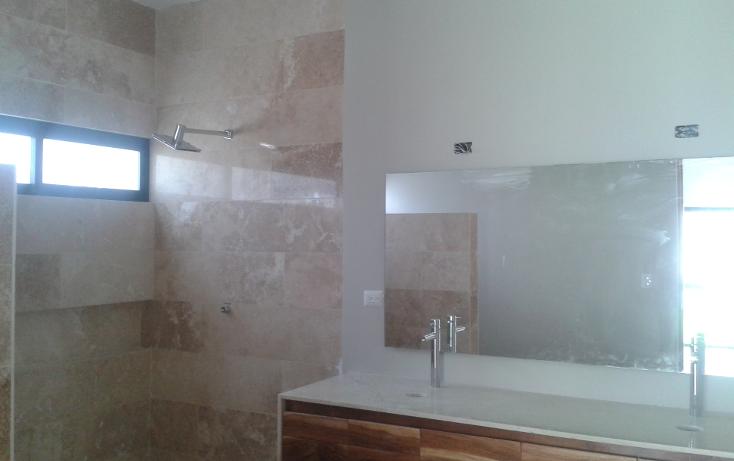 Foto de casa en venta en  , san ramon norte, mérida, yucatán, 1506477 No. 06
