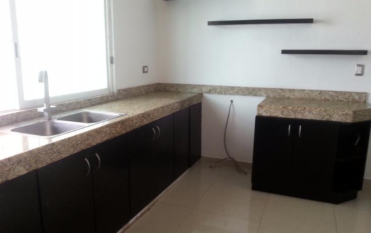Foto de casa en renta en  , san ramon norte, mérida, yucatán, 1511517 No. 03