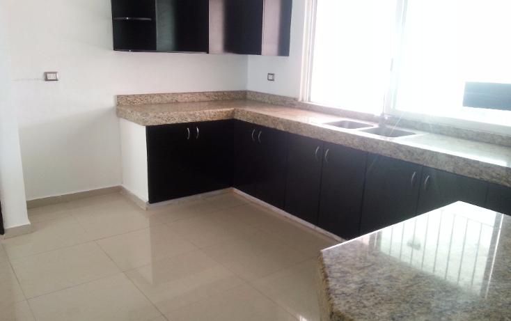 Foto de casa en renta en  , san ramon norte, mérida, yucatán, 1511517 No. 05