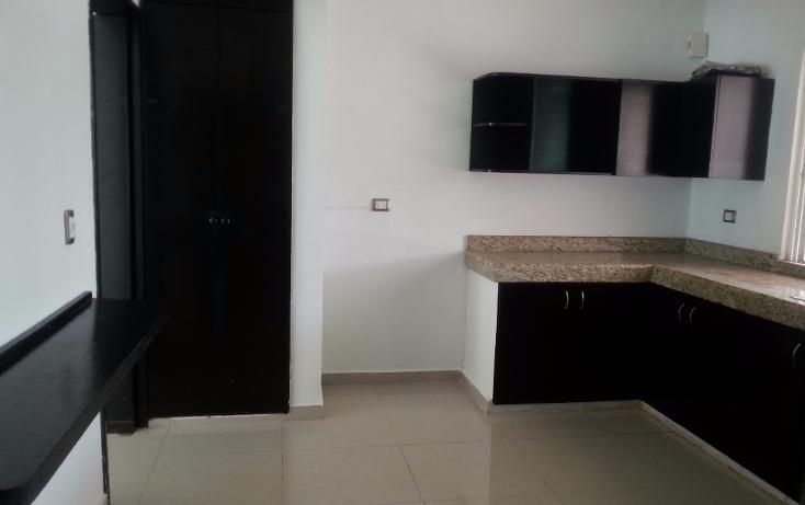 Foto de casa en renta en  , san ramon norte, mérida, yucatán, 1511517 No. 06