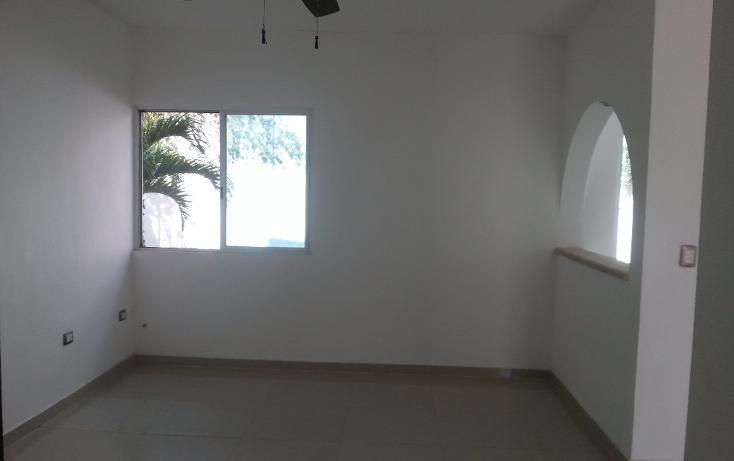 Foto de casa en renta en  , san ramon norte, mérida, yucatán, 1511517 No. 07