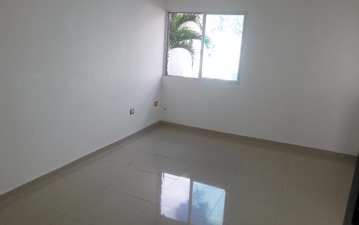 Foto de casa en renta en  , san ramon norte, mérida, yucatán, 1511517 No. 08