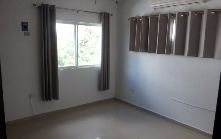 Foto de casa en renta en  , san ramon norte, mérida, yucatán, 1511517 No. 11
