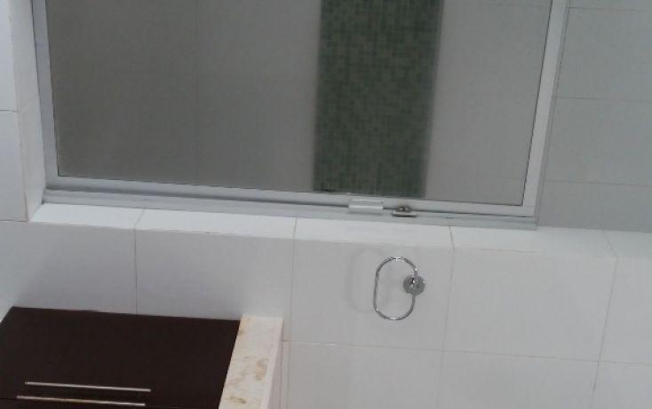 Foto de casa en renta en, san ramon norte, mérida, yucatán, 1516368 no 04