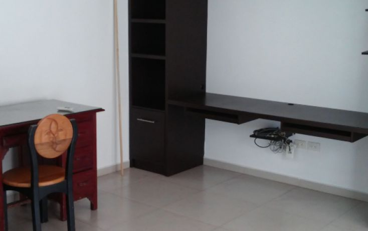 Foto de casa en renta en, san ramon norte, mérida, yucatán, 1516368 no 05