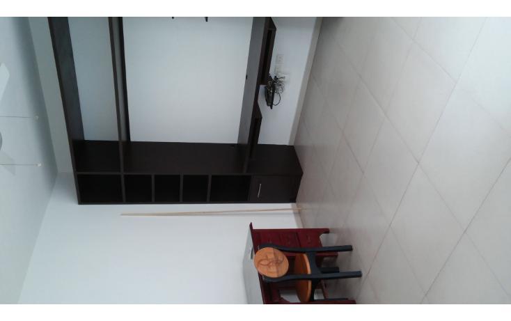 Foto de casa en renta en  , san ramon norte, mérida, yucatán, 1516368 No. 05