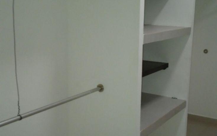 Foto de casa en renta en, san ramon norte, mérida, yucatán, 1516368 no 06