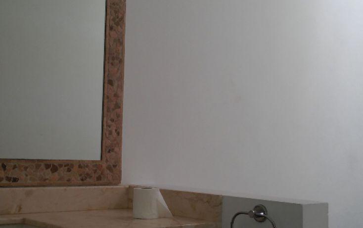 Foto de casa en renta en, san ramon norte, mérida, yucatán, 1516368 no 07
