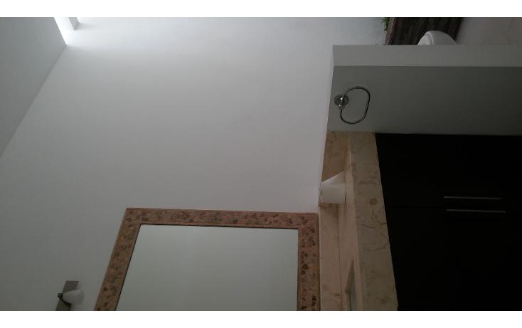 Foto de casa en renta en  , san ramon norte, mérida, yucatán, 1516368 No. 07