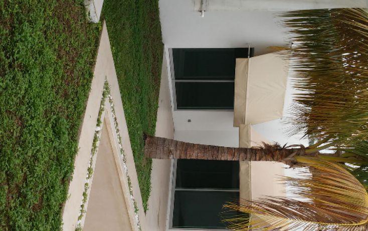 Foto de casa en renta en, san ramon norte, mérida, yucatán, 1516368 no 08