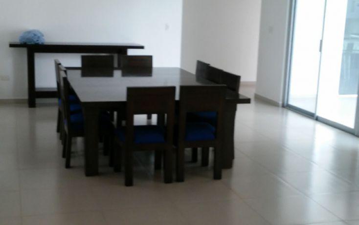 Foto de casa en renta en, san ramon norte, mérida, yucatán, 1516368 no 10
