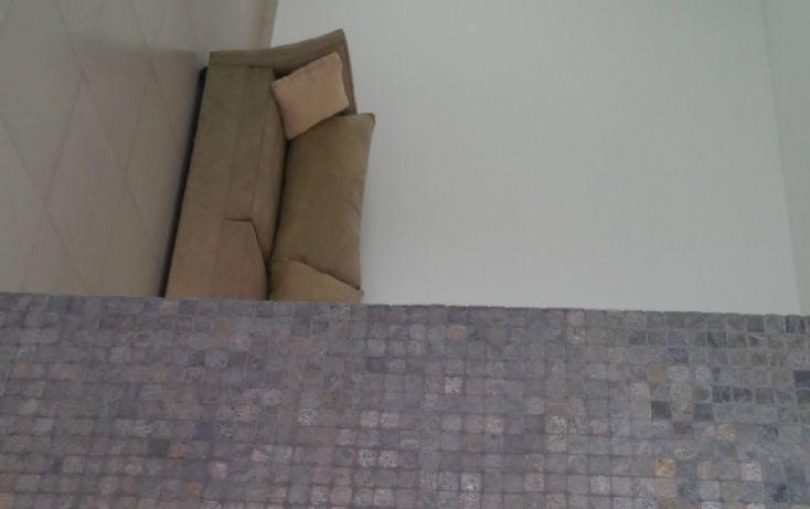 Foto de casa en renta en, san ramon norte, mérida, yucatán, 1516368 no 11